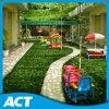 2016 Multi-Purpose Artificial Grass