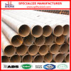 Competitive Price ERW Welded Steel Pipe