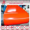 Az150 Prepainted Zincalume Steel Coils PPGL for Roofing