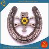 Zinc Alloy Die Casting Souvenir/Challenge/Army Coin for Excellence