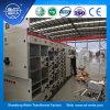 11kv 100-1600kVA Box-Type Transformer European Style Substation