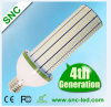 High Lumens 12000lm 120W E40 LED Corn Bulbs Lamp High Power (CE, RoHS, PSE)