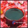 Brown Liquid Concrete Additive Aliphatic Superplasticizer