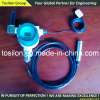 Wireless Fuel Float Level Transmitter for Truck Aluminum Tank