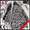 Middle Chrome Casting Steel Ball for Mines