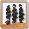 Soft Indian Is Remy Hair Extension and Hair Wave