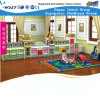 European Town Shape Children′s Toys Storage Cabinet (HB-4601)