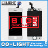 Wholesale Price for Mobile Phone LCD for iPhone 5s