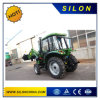 60HP Tractor, Two Wheel Tractor, Hand Tractor, China Tractor