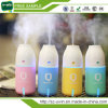 Hot Sale Portable Desk USB Ultrasonic Humidifier with LED Nightlight