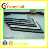 Interlocking Sports Rubber Tiles for Gym Fitness