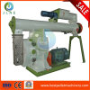 1-20t Animal Feed/Poultry/Livestock/Horse/Cattle Pellet Making Machine