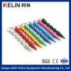 Pencil Shap Kubaton Keychain Self Defense