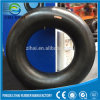 Top Quality Fair Prices Tractor Tyre18.4r34 Inner Tube