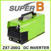 Zx7-200g Single Phase Arc Welding Machine