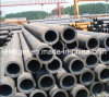 Line Pipe (GB/T 9711.2 WELD L360MB)