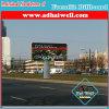 PVC Flex Banner/Poster Material Billboard