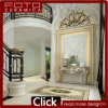 China Polished Crystal Porcelain Flooring Tile