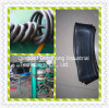High Quality Natural Rubber Motorcycle Inner Tube (3.50-10)