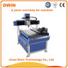 Small Cheap Wood CNC Router Machine for Engraving/Engraver/Cutting/Carving Price
