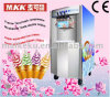 Kitchen Appliance Soft Ice Cream Maker with Good Price