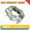 Front Brake Caliper for Toyota Hilux Vigo 47730-0k061