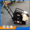 Portable Gasoline Vibrating Plate Compactor