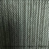 New Items PVC Leather for Sofa and Car-Seat