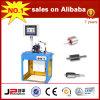 Small Belt Balancing Machine for Pump Impeller Centrifugal Pump Motor