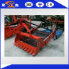 2 Rows Potato Harvester for 40-60HP Tractor (4U-2A)