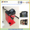 Car Workshop Machines Factory Wheel Alignment