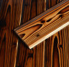 Composite Timber Decking Board Plastic Lumber Wood Flooring Material Price