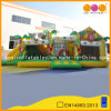 Southland Scenery inflatable Tunnel Obstacle Course (AQ0120)