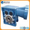 Xgk63 Spiral Helical Gear Speed Reducer