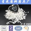Granules Aluminum Oxide for Abrasive Sandblasting