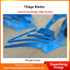 Low Price Subsoiling Plough Cultivator Blades