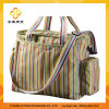 Multifunction Tote Mom Bag with Big Capacity Volume