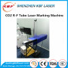 CO2 Laser Marking Machine Price for Non Metal Materials