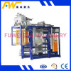 Fuwei EPS Machine for Block Insert Producing
