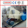 PC400 Plastic Crusher for PVC Pipes PVC Crusher