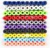 Mix Colors Foam Gun for Foam Darts