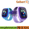Gelbert-Smart IP67 Waterproof GPS Kids Smart Watch with SIM Card