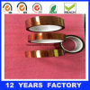 Price of Good 5 Day Delivery Pi Polyamide Film Tape