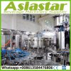 Automatic Carbonated Water Filling Machine Soft Drinks Bottling Line