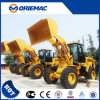 6 Ton High Quality Xcm Wheel Loader Lw600k for Sale