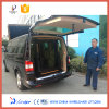 Wheelchair Van Lifts with CE Loading 350kg