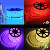5050 RGB Color 60LED/M LED Strip Light with ETL