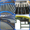 Turn Around Roller Conveyor
