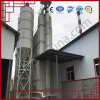 Containerized Special Dry Mortar Powder Plant with Engineers Overseas Service