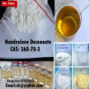 Durabolin/Deca/Nandrolone Deca/Nandrolone Decanoate for Body Building Deca Powder
